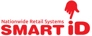 Smart-ID-logo-red