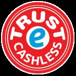 trust-e-logo