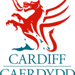 Cardiff_Council