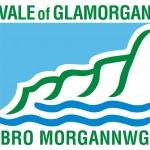 ValeGlamorgan