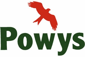 Powys-County-Council-logo
